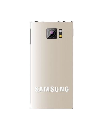 """Key Features of Samsung Galaxy S7  5.1 in Super AMOLED display, Quad HD resolution Octa-core Samsung Exynos 8890 processor 32GB storage Android 6.01 Marshmallow microSD slot supporting cards up to 200GB IP68 dust- and water-resistant microSD slot 12-megapixel rear camera with f/1.7 aperture, dual-sensor phase-detect autofocus 3,000mAh battery Always-on screen Curved glass at rear Smaller camera """"hump"""" protrudes only 0.46mm"""