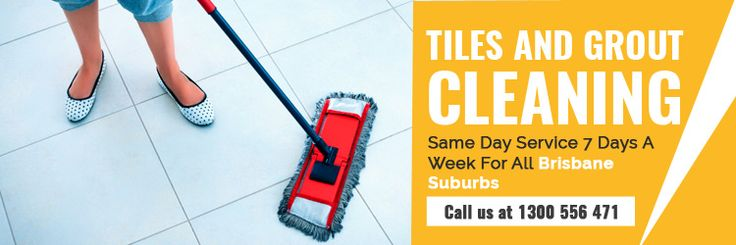 We are leaders in the tile and #grout #cleaning industry, and have earned a huge reputation for offering reliable services in #Brisbane.  http://zenithcleaningservices.com.au/tiles-and-grout-cleaning-brisbane