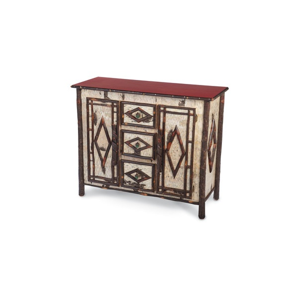 82 best native american decorating ideas images on for Native american furniture designs