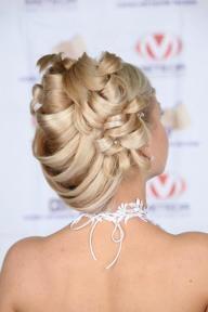Hair Bridal (4)