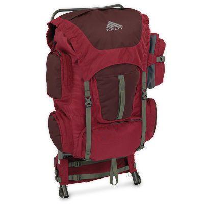 Mejores 45 imágenes de станковые рюкзаки en Pinterest | Campamento ...