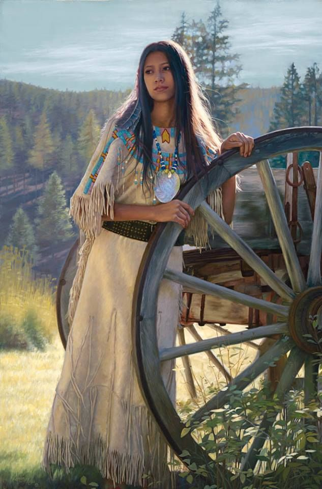 meet-and-date-real-native-american-women