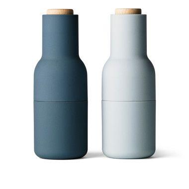 Bottle-Grinder-Set_Small_Blues