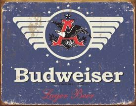 194 Best Budweiser Images On Pinterest Drinks Root Beer