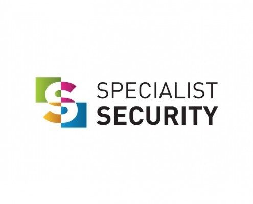 Specialist Security Co Ltd – Professional Security Services #security #for #businesses http://connecticut.nef2.com/specialist-security-co-ltd-professional-security-services-security-for-businesses/  # PROTECTING. . the vulnerable Construction Heavy Industry Corporate Commercial Specialist Security was established in May 2001 and we have built a sector-leading reputation for the provision of professional security services. We provide electronic, physical and manned security services for…