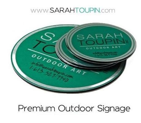 Click the image above to visit Sarah Toupin Inc.