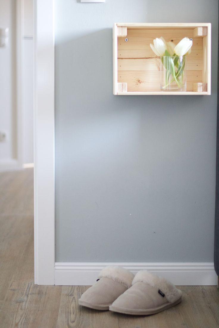 23 besten Möbel Bilder auf Pinterest | Rund ums haus, Runde und ...