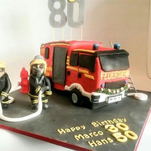 1000+ Bilder zu Feuerwehrmann Sam,Feuerwehr... auf Pinterest