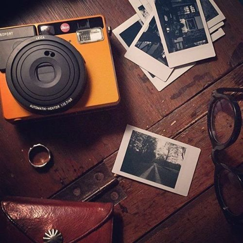 Memories made to last- capture the moment with #LeicaSofort. Visit a Leica store Bangkok to get your hands on one (Photo: @whiskeytime) #LeicaSofort #LeicaThailand via Leica on Instagram - #photographer #photography #photo #instapic #instagram #photofreak #photolover #nikon #canon #leica #hasselblad #polaroid #shutterbug #camera #dslr #visualarts #inspiration #artistic #creative #creativity