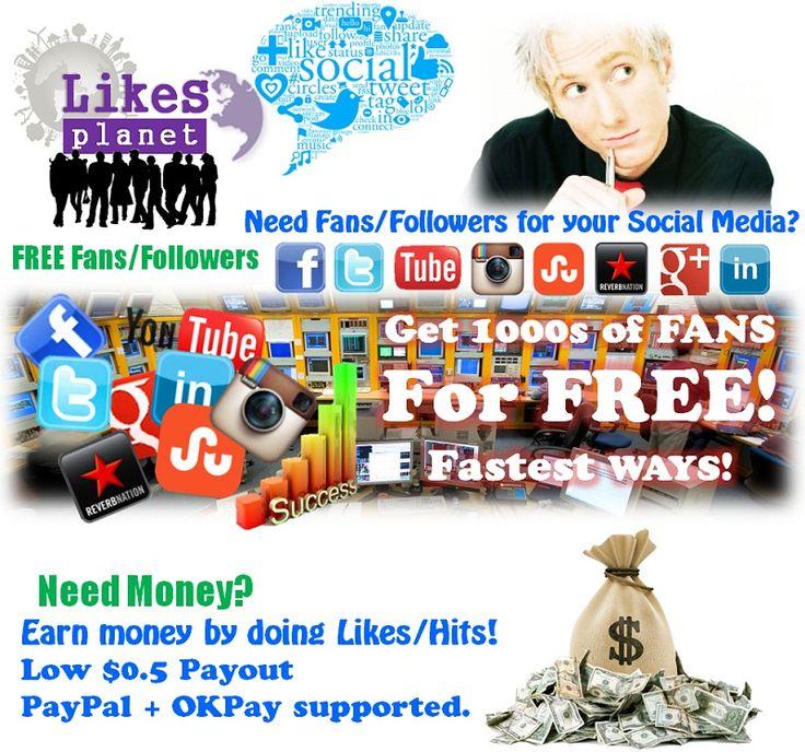 http://likesplanet.com/promote.php?ref=TheWoodyWoodpecker17