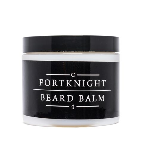 the 25 best ideas about beard moisturizer on pinterest. Black Bedroom Furniture Sets. Home Design Ideas