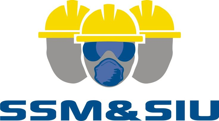 www.ssm-siu.ro Cere ofertă de preț chiar acum! http://www.ssm-siu.ro/cerere-de-oferta-de-pret/?lg=ro