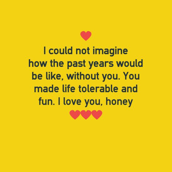30 best love images on pinterest bear bears and animais best love sayings quotes quotation image as the quote says description the 40 romantic birthday wishes m4hsunfo