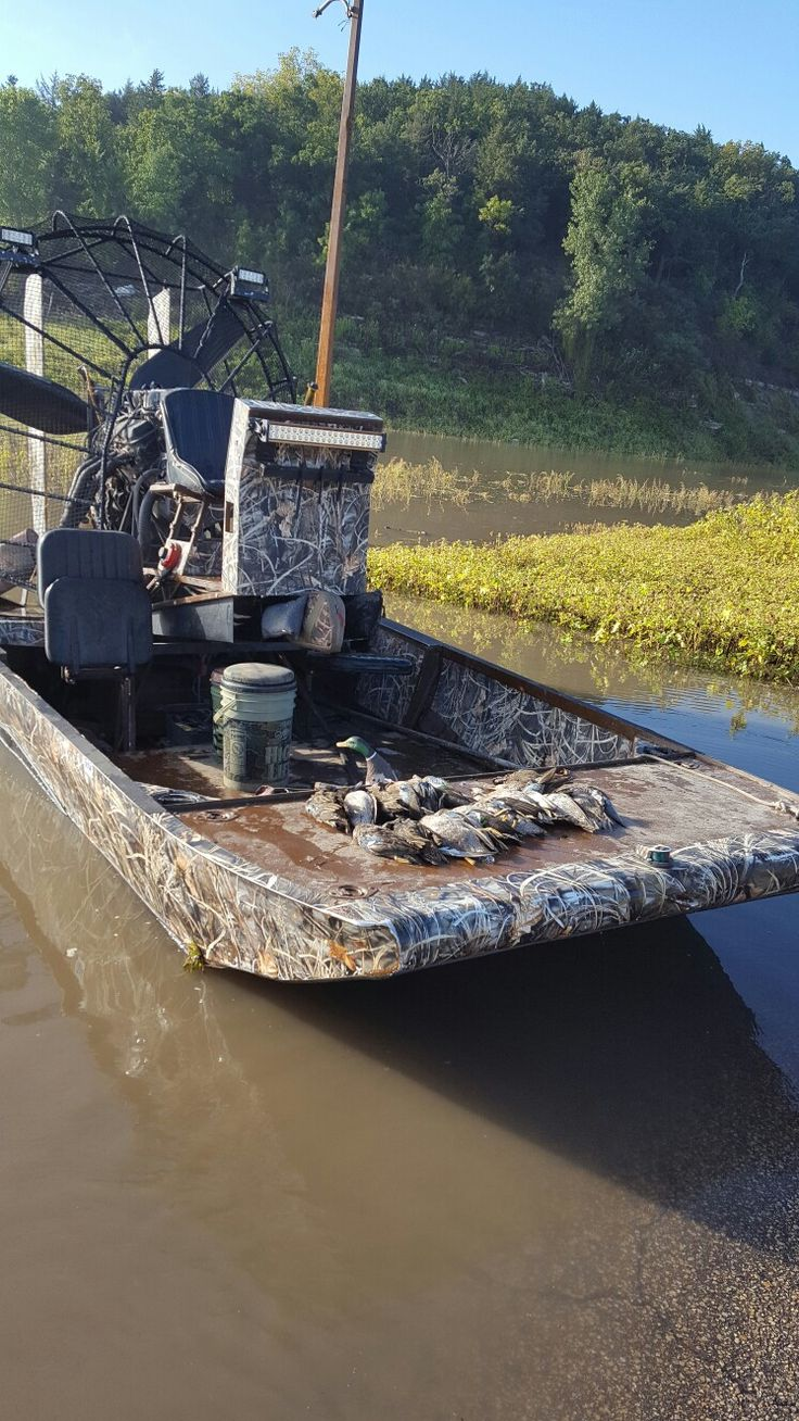 43 best waterfowl hunting images on Pinterest | Boats, 6 packs and DIY