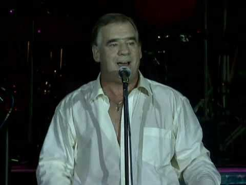 Joe Dolan - The Answer To Everything Medley - YouTube
