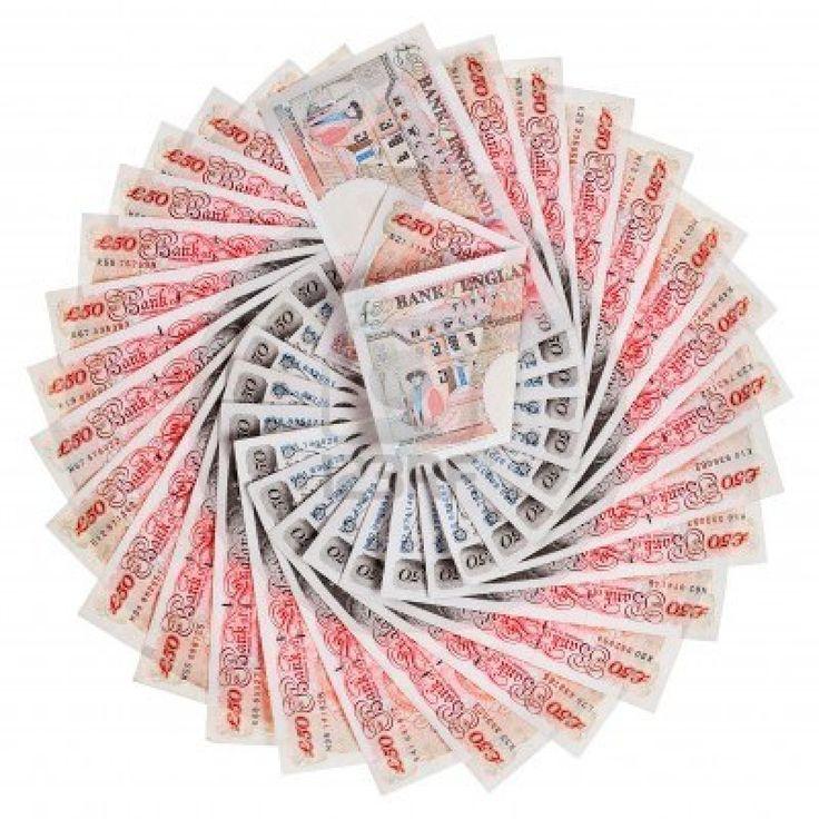 Cash loans in show low az photo 7
