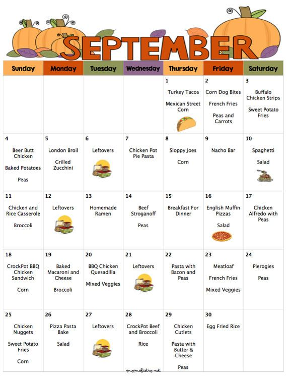 Get the WEEKLY grocery lists to accompany Moms Bistros September 2016 Menu Plan. Each weekly grocery list has every ingredient you need to make dinner for the week with how-to tips and tricks to save time and money at the grocery store, and keep you out of the kitchen, and with your family. Visit http://momsbistro.net for the FREE printable menu and monthly grocery list. ** PREVIOUS MONTHS MENUS DO NOT INCLUDE RECIPES