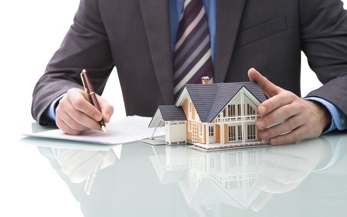 Nris Invest In Immovable Property In India Real Estate Crm