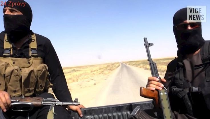 Islamista odsouzený za ničení v Timbuktu musí zaplatit odškodné