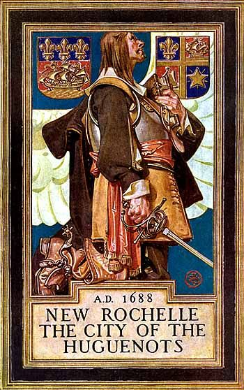26 best jc leyendecker images on pinterest jc leyendecker posters j c leyendecker malvernweather Choice Image