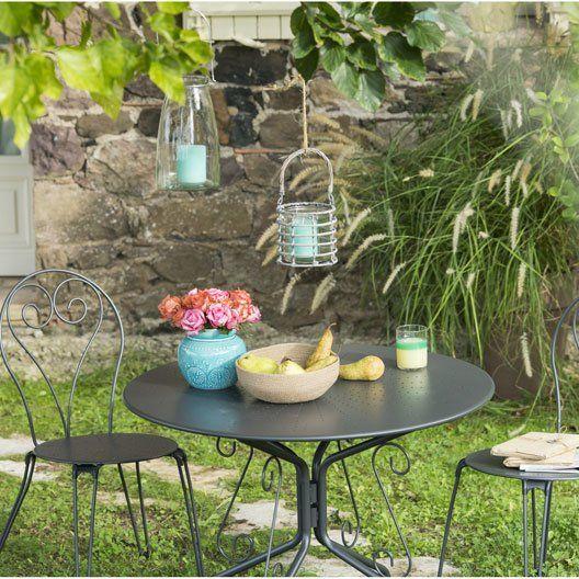 17 Meilleures Id Es Propos De Jardin Romantique Sur Pinterest Salon De Jardin Lumi Res De