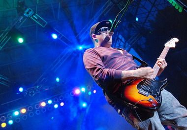 ArtsQuest announces Sublime with Rome to take stage at Musikfest