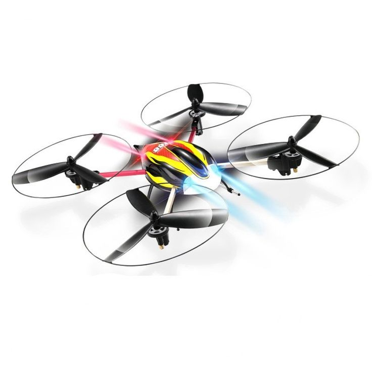 Cheerson 6046 RC Quad copter 4CH RC UFO Quad Hubschrauber mit #rchelicopter #toy #toysale #popular