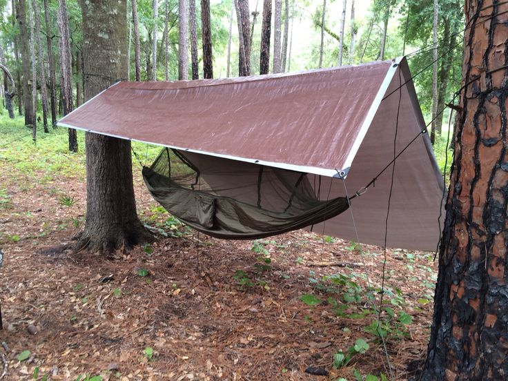 Bug Out Shelter Ideas : Field tested bug out shelter fire power pinterest