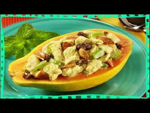 La Papaya Y Sus Propiedades - La Papaya Engorda O Adelgaza? https://www.youtube.com/watch?v=7t-xgxdYSJI la papaya y sus propiedades - dieta de la papaya para adelgazar - la papaya y sus propiedades - que vitamina tiene la papaya. beneficios de la papaya y sus semillas. las propiedades de la papaya para reparar la piel la hacen un buen remedio casero para la celulitis. desde entonces la papaya se ha convertido en un fruto muy popular en muchas regiones del mundo gracias a sus propiedades y a…