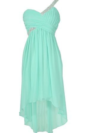 I would love this for my prom dress