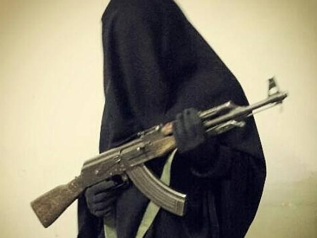 ISIS: Twitter, Facebook, YouTube help lure recruits http://www.news.com.au/world/middle-east/isis-twitter-facebook-youtube-help-lure-recruits/story-fnh81ifq-1227244124003