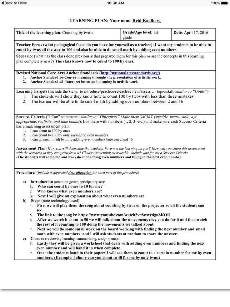 Πάνω από 25 κορυφαίες ιδέες για Conectores textuais στο Pinterest - technical support resume