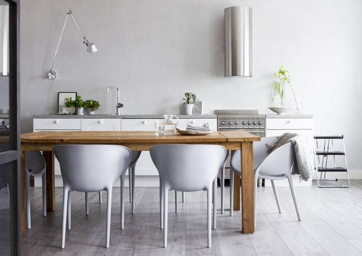 Plan your kitchen yläkaapiton | we at home