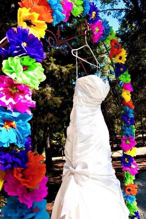 71 best Day of the Dead Wedding ideas images on Pinterest | Sugar ...