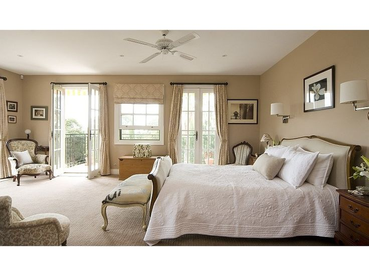 95 best french provincial bedrooms images on pinterest for French master bedroom ideas