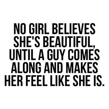 quotes for teen girls | true story bro