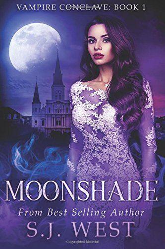 Moonshade (Book 1, Vampire Conclave) (Volume 1) CreateSpa... https://www.amazon.com/dp/1541151275/ref=cm_sw_r_pi_awdb_x_oq1Cyb7R3WNAT