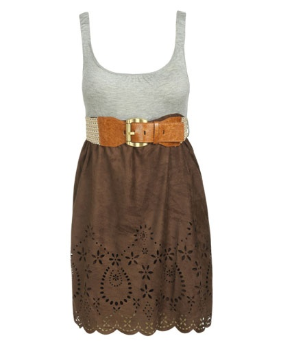 Wear with a pair of cowboy boots. <3: Cowgirl Boots, Summer Dresses, Cowboy Boots, Things I Love, Dreams Closet, Be- Cowboys, Cowboys Boots With Dresses, Skirts With Cowboys Boots, Vintage Style