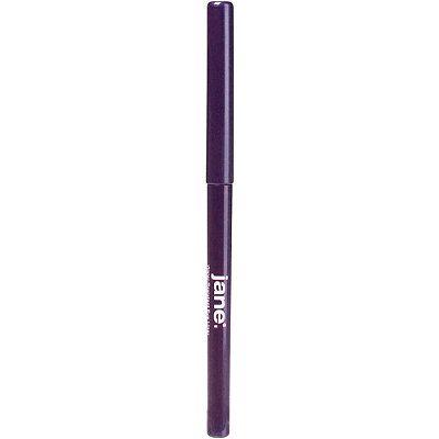 Jane Cosmetics Water-Resistant Eyeliner - Deep Purple $6