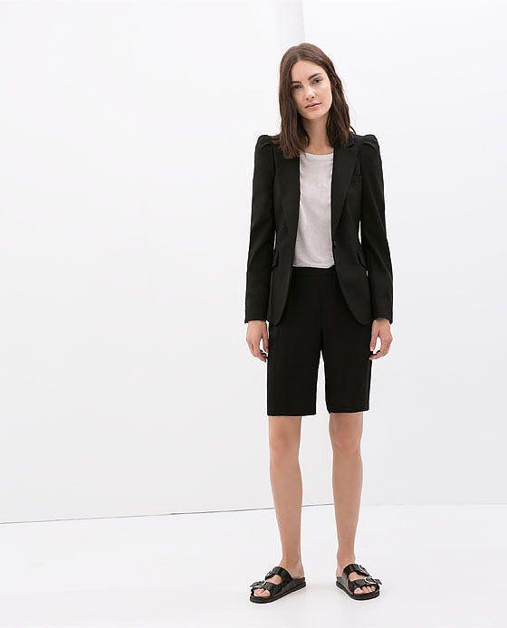 25+ Best Ideas About Business Dress Code On Pinterest | Work Wardrobe Essentials Business ...