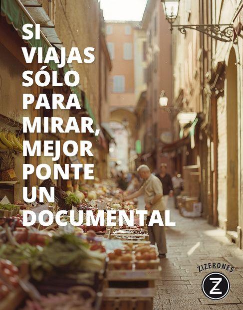 #Viajar #Travel #Viajes #Frases #turismo