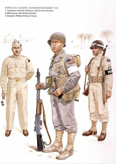 a history of the military police Unit history: the role of the military police began during the period before the outbreak of civil war in 1922 , when barracks were being taken over from the british forces.