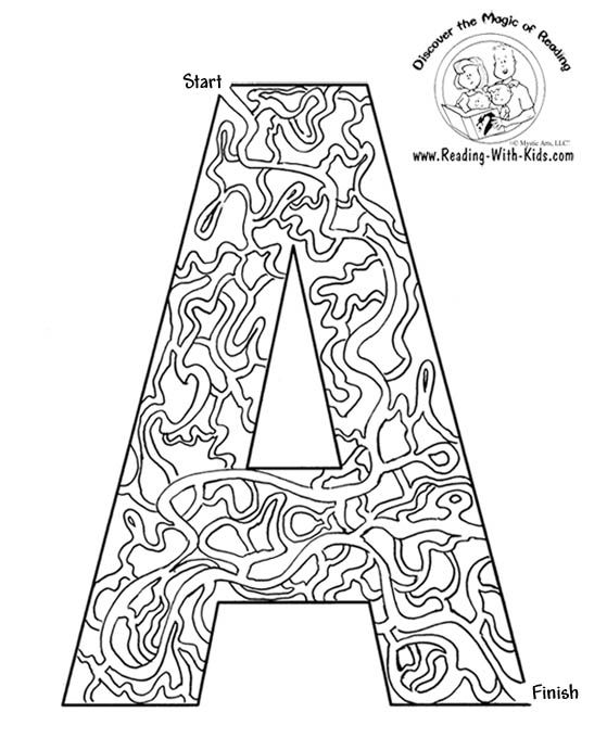 magicians nephew coloring pages - photo#28