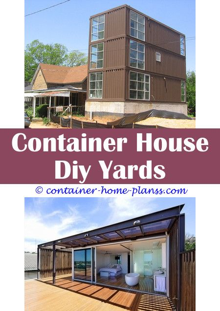 Shipping Container Home Builders In Nc Home Plans From Shipping