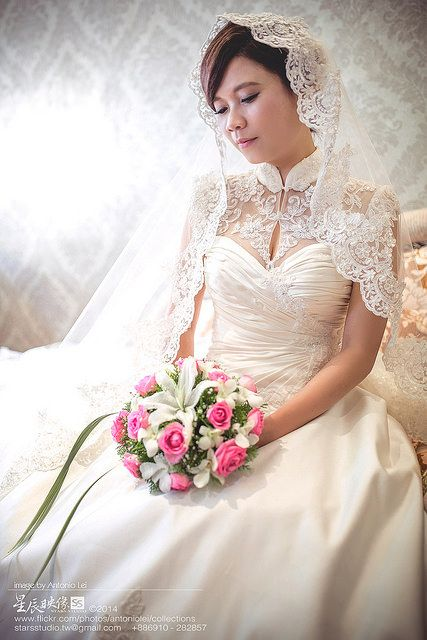 Wedding Documentary