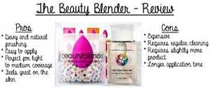Search The beauty blender reviews. Views 14389.