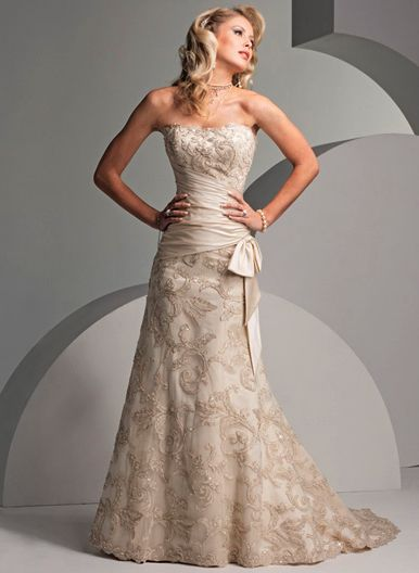 bridal gowns now available at las vegas wedding dress stores las