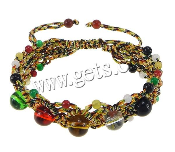 Gemstone Shamballa Bracelets,  http://www.gets.cn/product/Gemstone-Shamballa-Bracelets_p793182.html