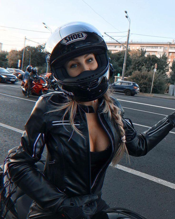 #AutoundMädchen– – Auto und Mädchen – #Auto #Mädchen #und – Philippe Guyot…..