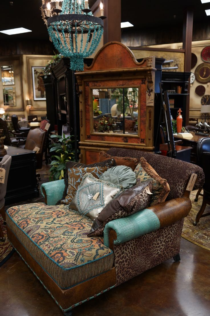 Available at Carter's Furniture Midland Texas  432-682-2843 http://www.cartersfurnituremidland.com/
